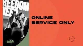 Online Only Service