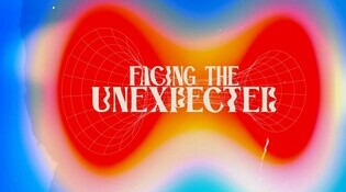 Facing The Unexpected