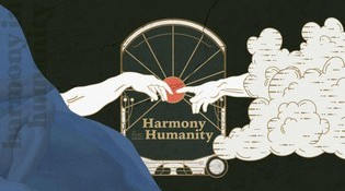 Harmony in Humanity
